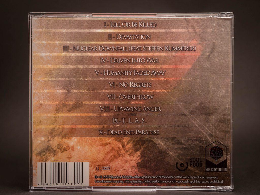 album-2_low