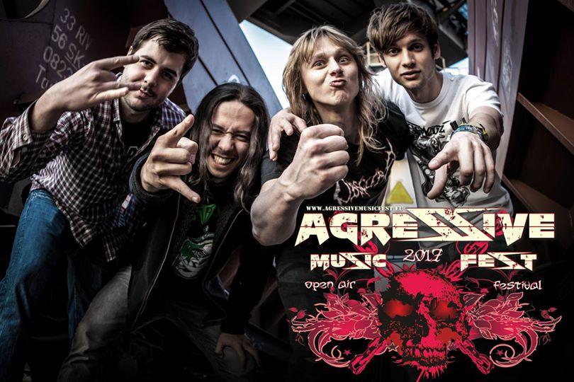agressive-music-fest