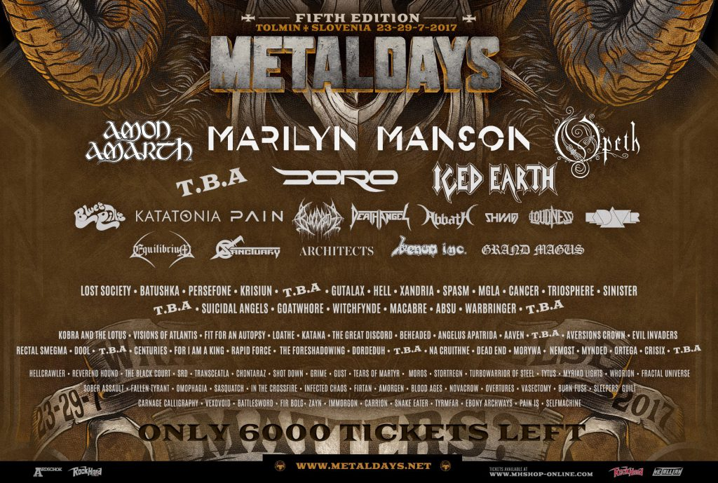 metaldays-2017