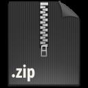 file_zip