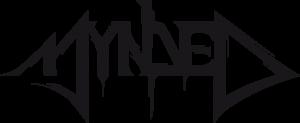 mynded_logo_black