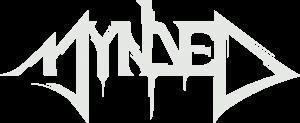 mynded_logo_white