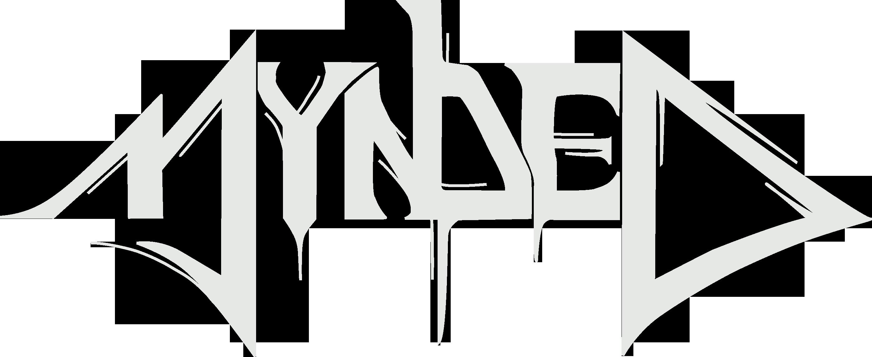 MYNDED